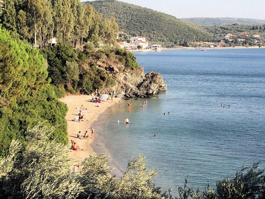 Afissos Lagoudi (2)